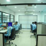 office-image-8-1470488337-186804