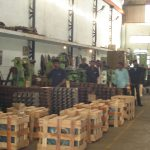 packing-and-warehouse-image-2-1470490569-186804