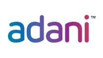 adani-logo-1470827821-186804
