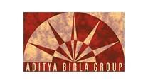 aditya-birla-group-logo-1470827876-186804