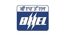 bhel-logo-1470827944-186804