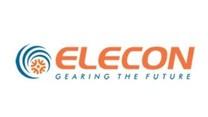 elecon-logo-1470827964-186804
