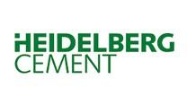 heidelbergcement-logo-1470828104-186804