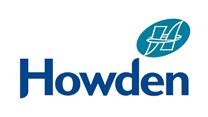 howden-logo-1470828060-186804
