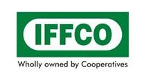 iffco-logo-1499669636-186804