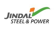 jindal-steel-and-power-logo-1470828186-186804