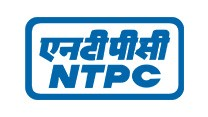 ntpc-logo-1470828367-186804