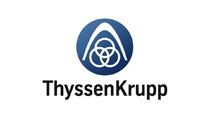 thyssenkrupp-logo-1470828398-186804