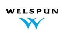 welspun-logo-1470828496-186804