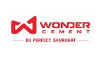 wonder-cement-logo-1470828527-186804
